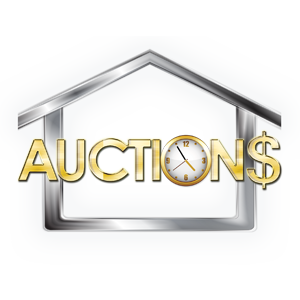 Auctions & Investments